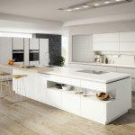 Küche Planen Checkliste Küche Planen Freiburg Küche Planen Was Ist Wichtig Ikea Küche Planen Vor Ort Küche Küche Planen