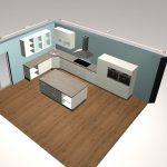 Küche Planen Freiburg Deckenbeleuchtung Küche Planen Nobilia Küche Planen Küche Planen Worauf Achten Küche Küche Planen