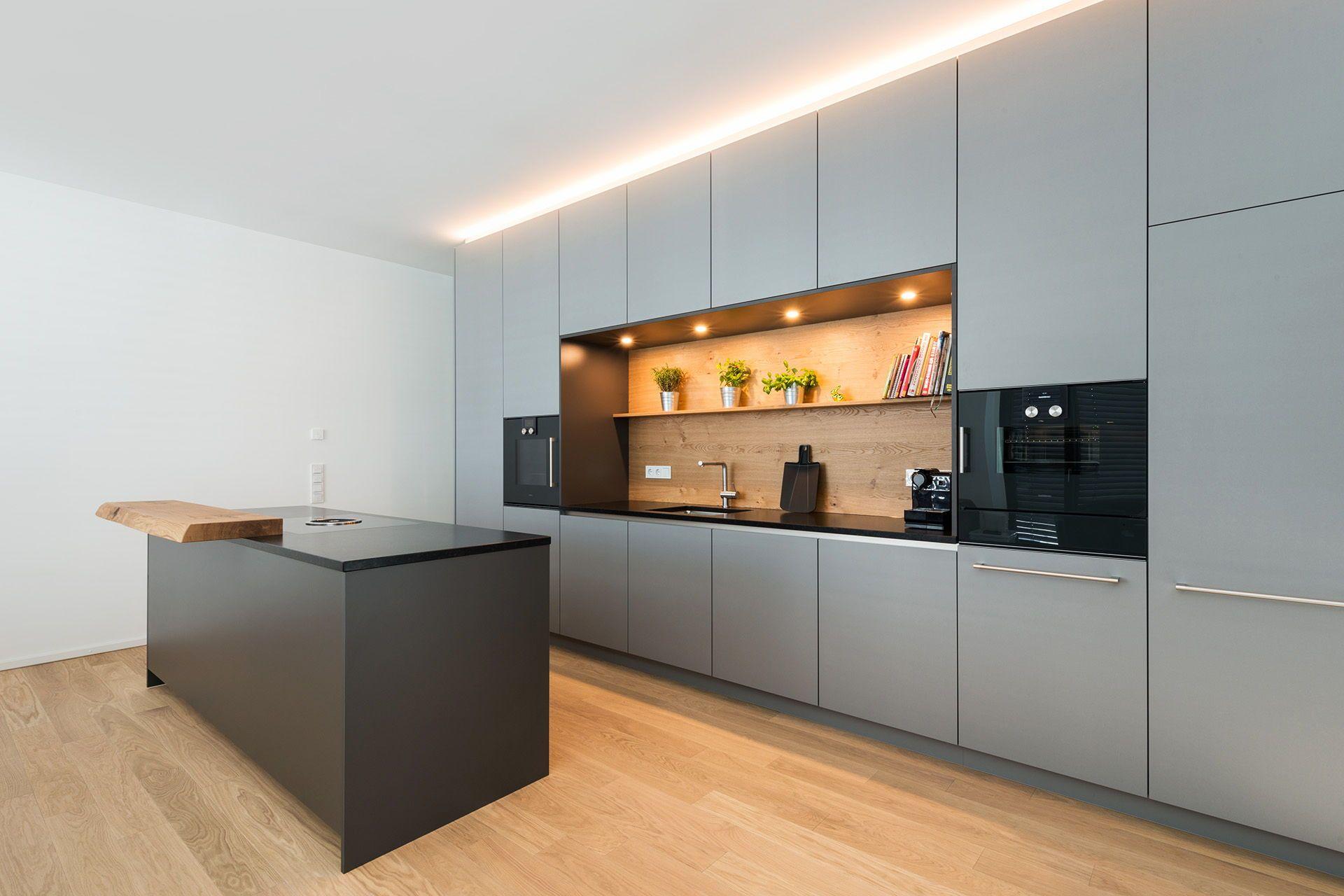Full Size of Küche Planen Freiburg Einbauleuchten Küche Planen Küche Planen Höffner Download Küche Planen Kostenlos Küche Küche Planen
