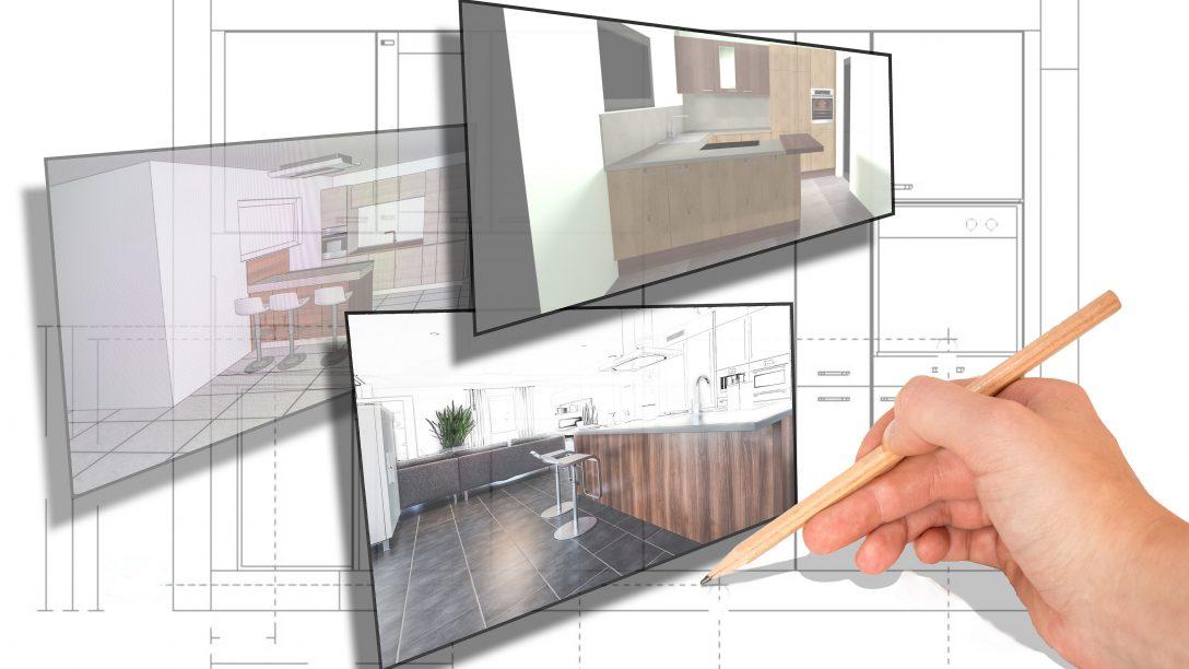 Ikea Küche Planen Kosten Wo Günstig Lassen Arbeitsplatte ...