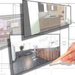 Küche Planen Küche Küche Planen Freiburg Ikea Küche Planen Lassen Kosten Küche Planen Programm Download Mömax Küche Planen