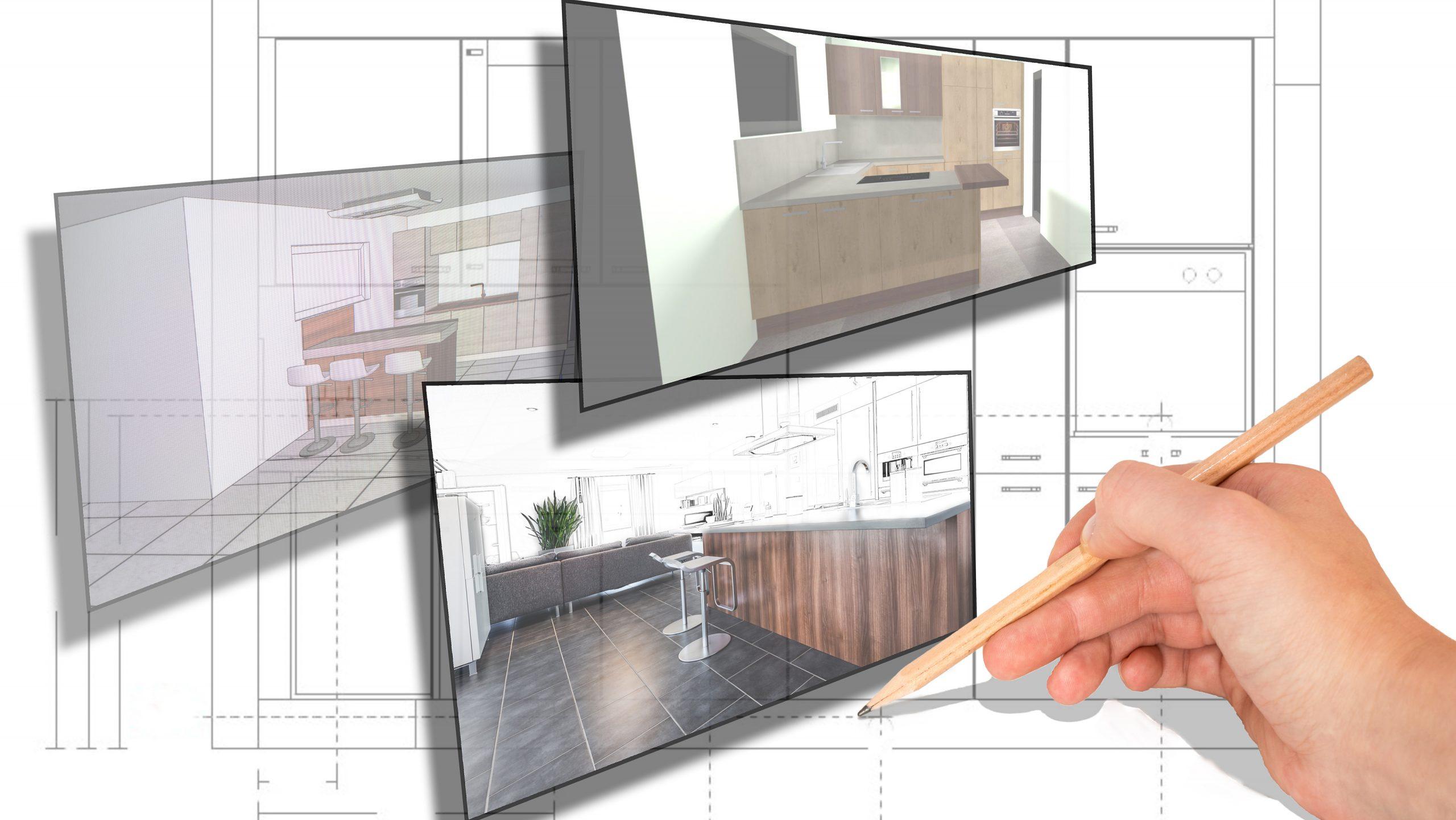 Full Size of Küche Planen Freiburg Ikea Küche Planen Lassen Kosten Küche Planen Programm Download Mömax Küche Planen Küche Küche Planen