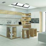 Küche Planen Freiburg Küche Planen Programm Kleine Offene Küche Planen Günstig Küche Planen Küche Küche Planen