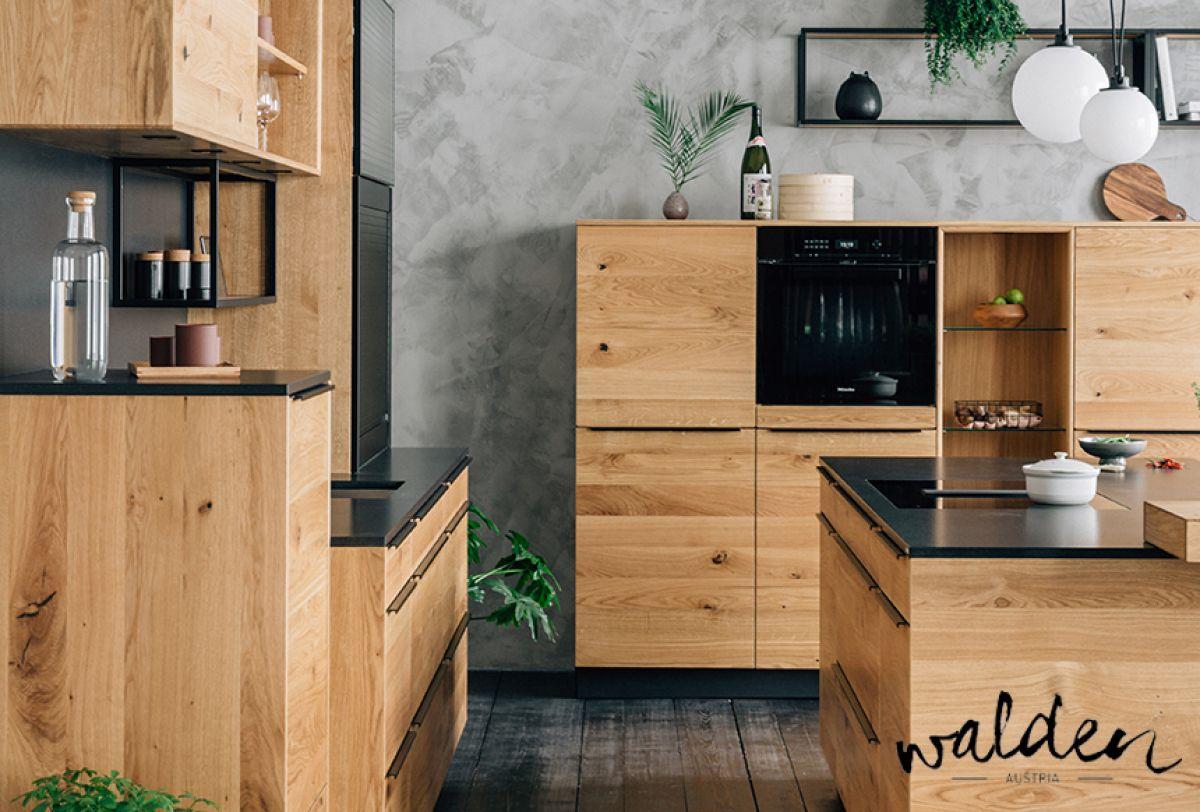 Full Size of Küche Planen Im Internet Download Küche Planen Kostenlos Online Küche Planen Und Kaufen Küche Planen Kleiner Raum Küche Küche Planen