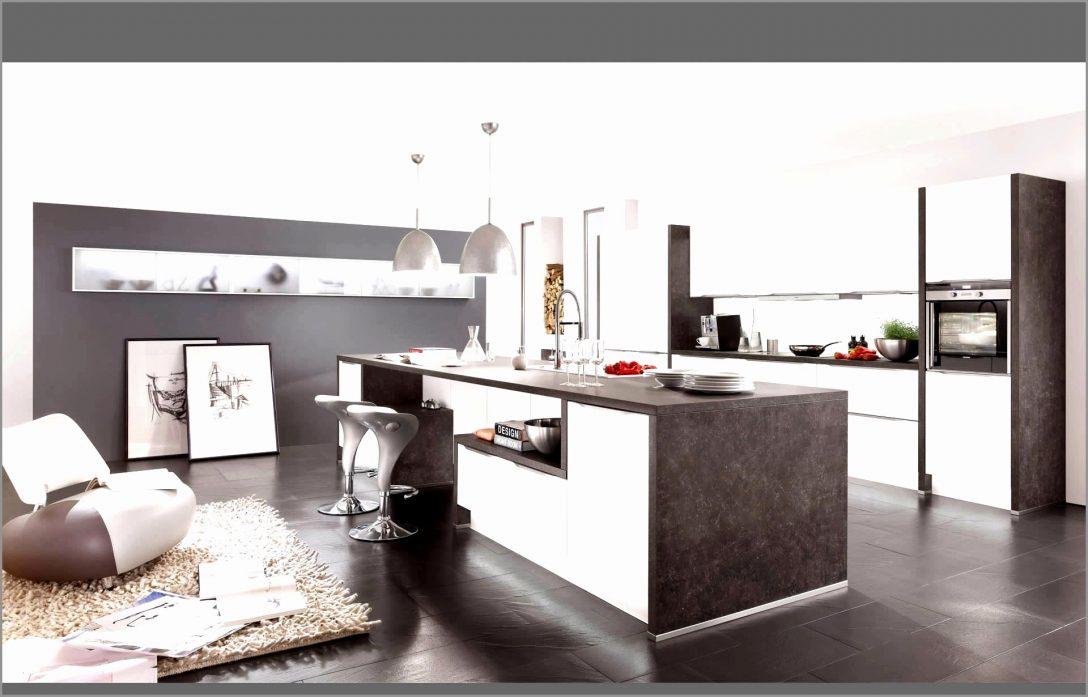 Large Size of Küche Planen Im Internet Küche Planen Online Nobilia Hausbau Wann Küche Planen Outdoor Küche Planen Küche Küche Planen