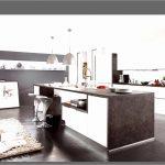 Küche Planen Im Internet Küche Planen Online Nobilia Hausbau Wann Küche Planen Outdoor Küche Planen Küche Küche Planen