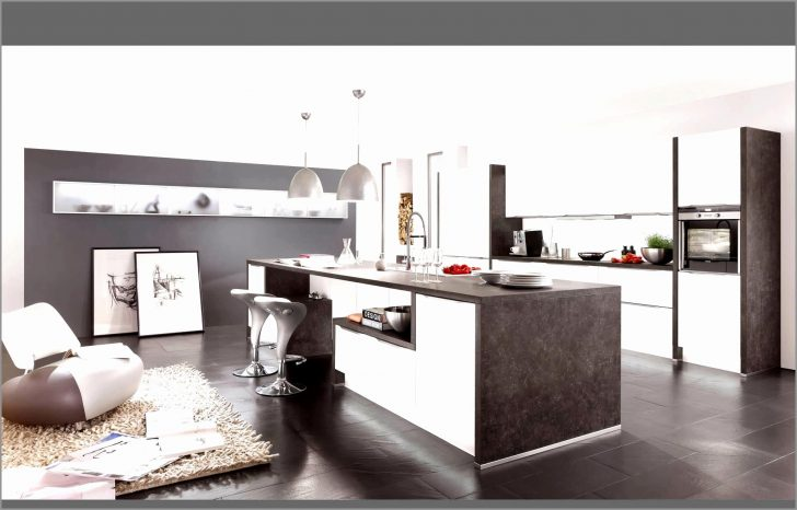 Medium Size of Küche Planen Im Internet Küche Planen Online Nobilia Hausbau Wann Küche Planen Outdoor Küche Planen Küche Küche Planen