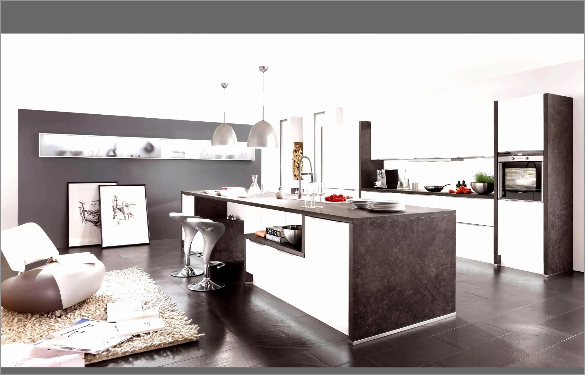 Full Size of Küche Planen Im Internet Küche Planen Online Nobilia Hausbau Wann Küche Planen Outdoor Küche Planen Küche Küche Planen
