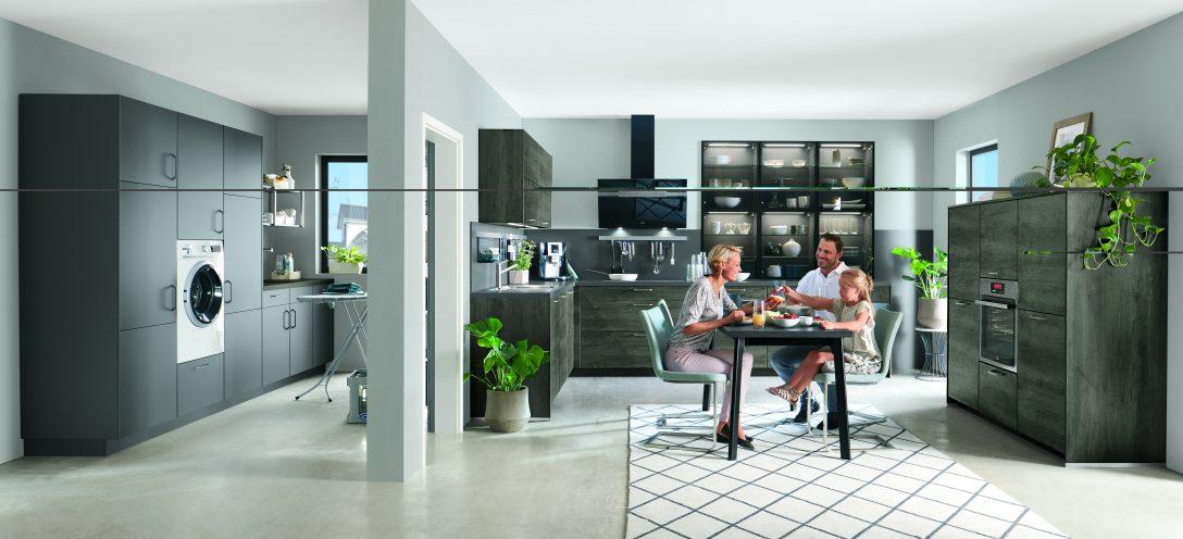 Kuche Planen Kleiner Raum Beleuchtung Online Ikea Vor Ort