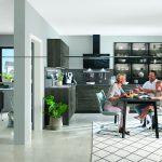 Küche Planen Küche Küche Planen Kleiner Raum Beleuchtung Küche Planen Küche Planen Online Ikea Küche Planen Vor Ort