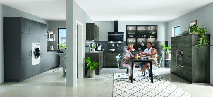 Medium Size of Küche Planen Kleiner Raum Beleuchtung Küche Planen Küche Planen Online Ikea Küche Planen Vor Ort Küche Küche Planen