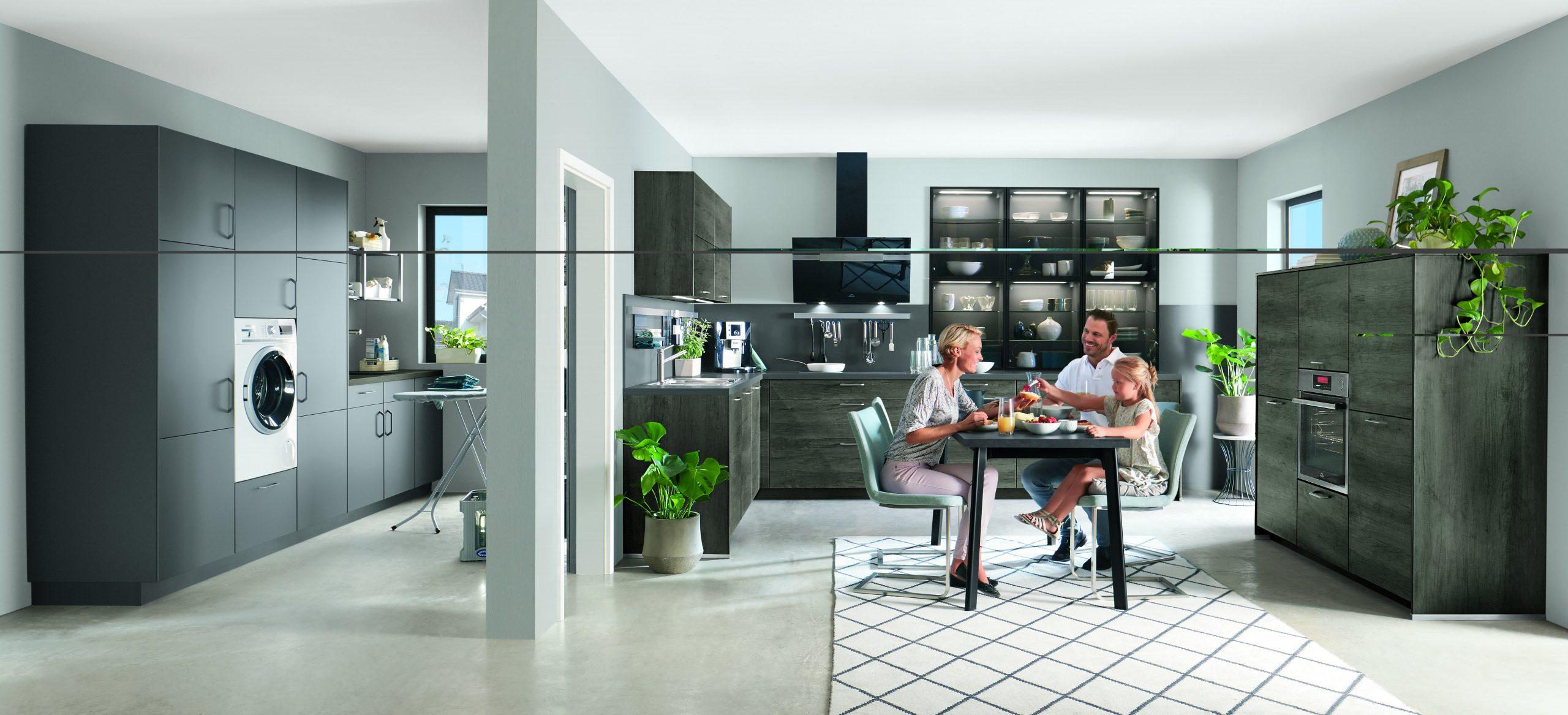 Full Size of Küche Planen Kleiner Raum Beleuchtung Küche Planen Küche Planen Online Ikea Küche Planen Vor Ort Küche Küche Planen