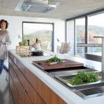 Thumbnail Size of Küche Planen Kleiner Raum Einbauleuchten Küche Planen Kleine Küche Planen Tipps Küche Planen Programm Kostenlos Küche Küche Planen