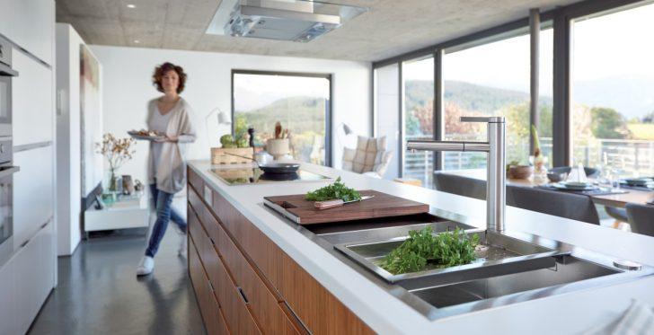 Küche Planen Kleiner Raum Einbauleuchten Küche Planen Kleine Küche Planen Tipps Küche Planen Programm Kostenlos Küche Küche Planen