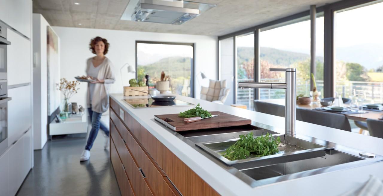 Full Size of Küche Planen Kleiner Raum Einbauleuchten Küche Planen Kleine Küche Planen Tipps Küche Planen Programm Kostenlos Küche Küche Planen