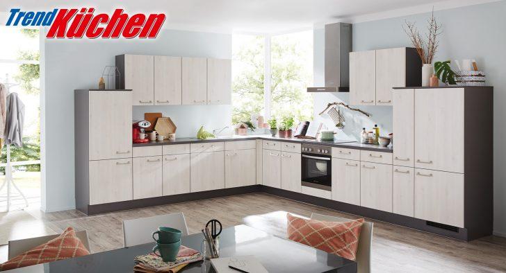 Medium Size of Küche Planen Kleiner Raum Sehr Kleine Küche Planen Küche Planen Tipps Forum Küche Planen Programm Download Küche Küche Planen