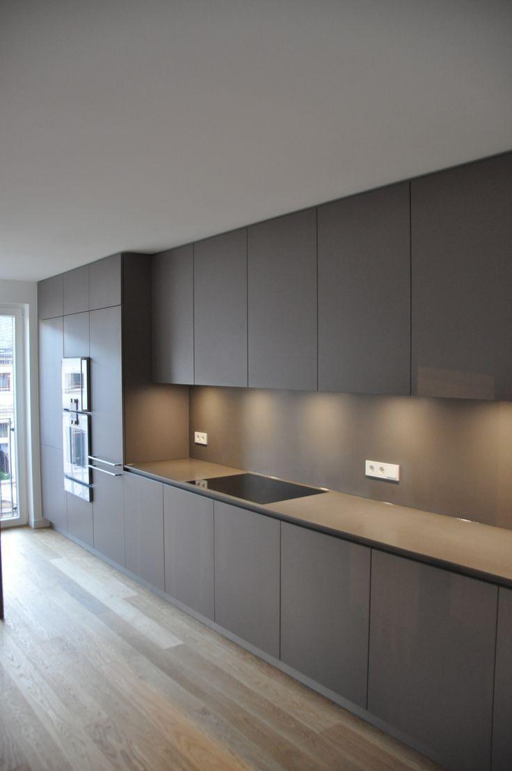 Full Size of Küche Planen Lassen Ikea Ikea Küche Planen Lassen Kosten Einbauleuchten Küche Planen Küche Planen Online Kostenlos Küche Küche Planen