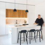 Küche Planen Küche Küche Planen Nürnberg Ikea Küche Planen Lassen Küche Planen Göppingen Küche Planen Grundriss