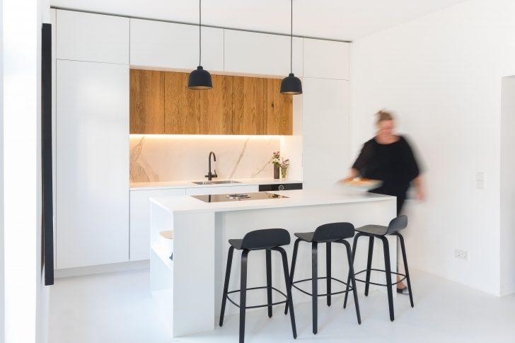 Medium Size of Küche Planen Nürnberg Ikea Küche Planen Lassen Küche Planen Göppingen Küche Planen Grundriss Küche Küche Planen