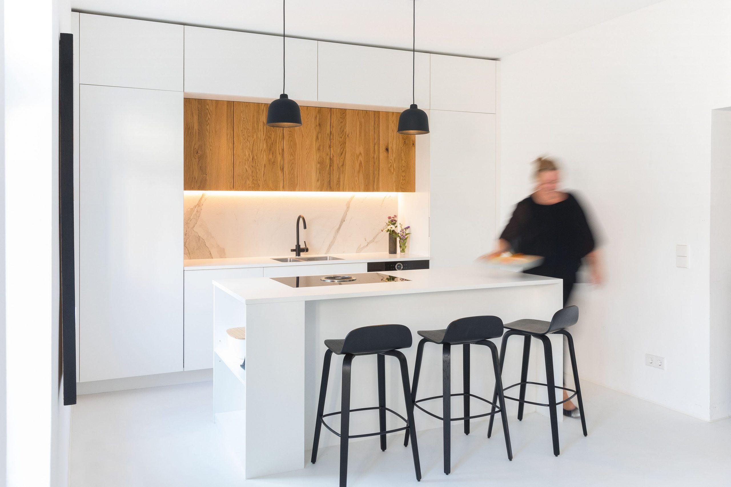 Full Size of Küche Planen Nürnberg Ikea Küche Planen Lassen Küche Planen Göppingen Küche Planen Grundriss Küche Küche Planen