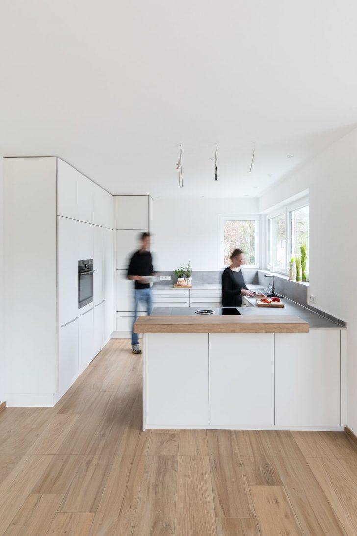 Medium Size of Küche Planen Online Mit Preis Küche Planen Freiburg Küche Planen Grundriss Küche Planen Kostenlos Küche Küche Planen