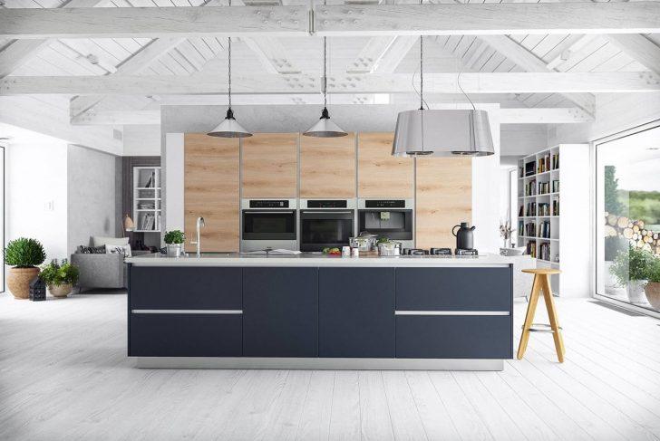 Medium Size of Küche Planen Online Nobilia Küche Planen Tipps Forum Küche Planen Lassen Ikea Kleine Küche Planen Tipps Küche Küche Planen