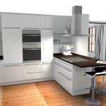 Küche Planen Küche Küche Planen Potsdam Küche Planen Programm Download Ikea Küche Planen Sehr Kleine Küche Planen