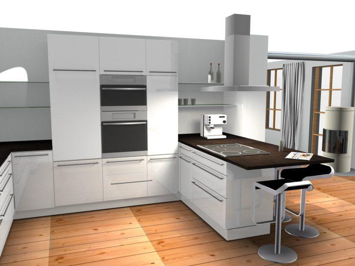 Medium Size of Küche Planen Potsdam Küche Planen Programm Download Ikea Küche Planen Sehr Kleine Küche Planen Küche Küche Planen
