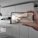Küche Planen Küche Küche Planen Programm Kostenlos Deckenbeleuchtung Küche Planen Download Küche Planen Kostenlos Outdoor Küche Planen Software