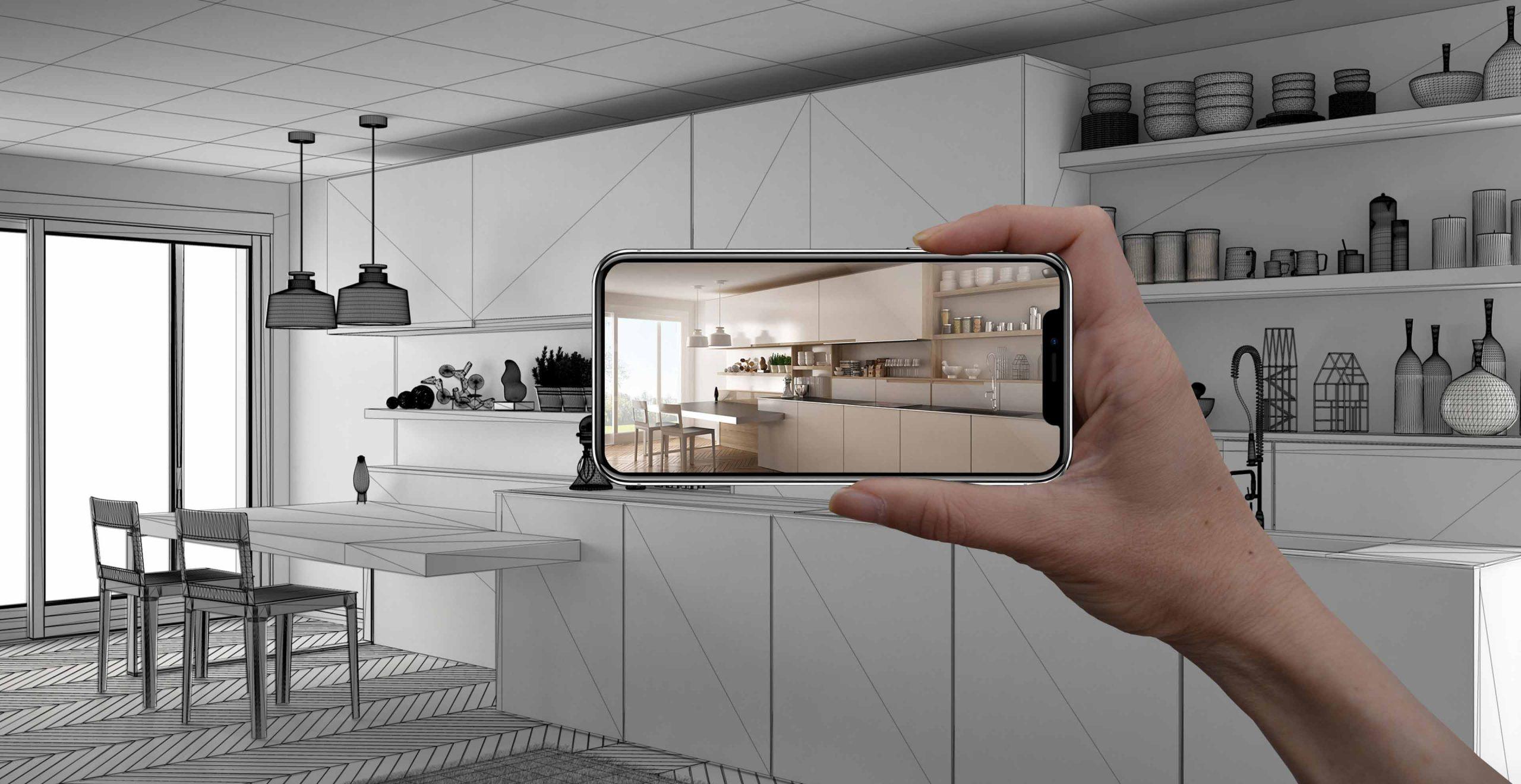 Full Size of Küche Planen Programm Kostenlos Deckenbeleuchtung Küche Planen Download Küche Planen Kostenlos Outdoor Küche Planen Software Küche Küche Planen