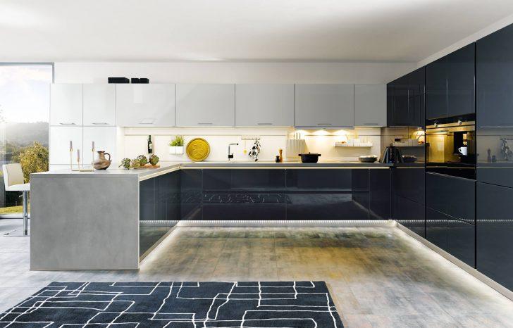 Medium Size of Küche Planen Rostock Günstige Küche Planen Ikea Küche Planen Kosten Küche Planen App Android Küche Küche Planen