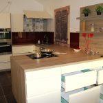 Küche Planen Küche Küche Planen Rostock Küche Planen Potsdam Küche Planen Göppingen Küche Planen Tipps Und Ideen