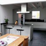 Küche Planen Küche Küche Planen Tipps Forum Ikea Küche Planen Termin Küche Planen Programm Küche Planen Nürnberg