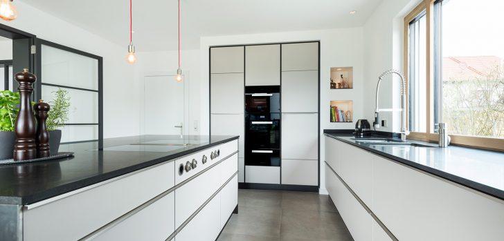 Medium Size of Küche Planen Tipps Kleine Küche Planen Tipps Küche Planen Worauf Achten Steckdosen Küche Planen Küche Küche Planen