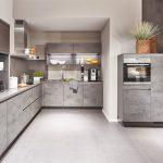 Küche Planen Und Bestellen Küche Planen Was Ist Wichtig Elektroinstallation Küche Planen Poco Küche Planen Küche Küche Planen