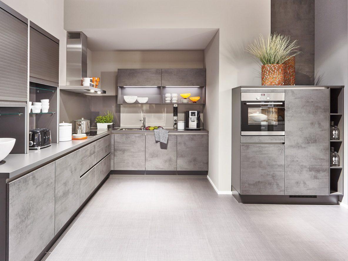 Full Size of Küche Planen Und Bestellen Küche Planen Was Ist Wichtig Elektroinstallation Küche Planen Poco Küche Planen Küche Küche Planen