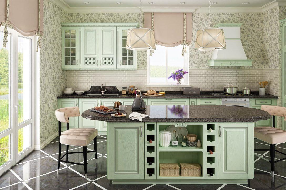 Large Size of Küche Planen Und Einbauen Lassen Hausbau Wann Küche Planen Ikea Küche Planen Termin Küche Planen Göppingen Küche Küche Planen