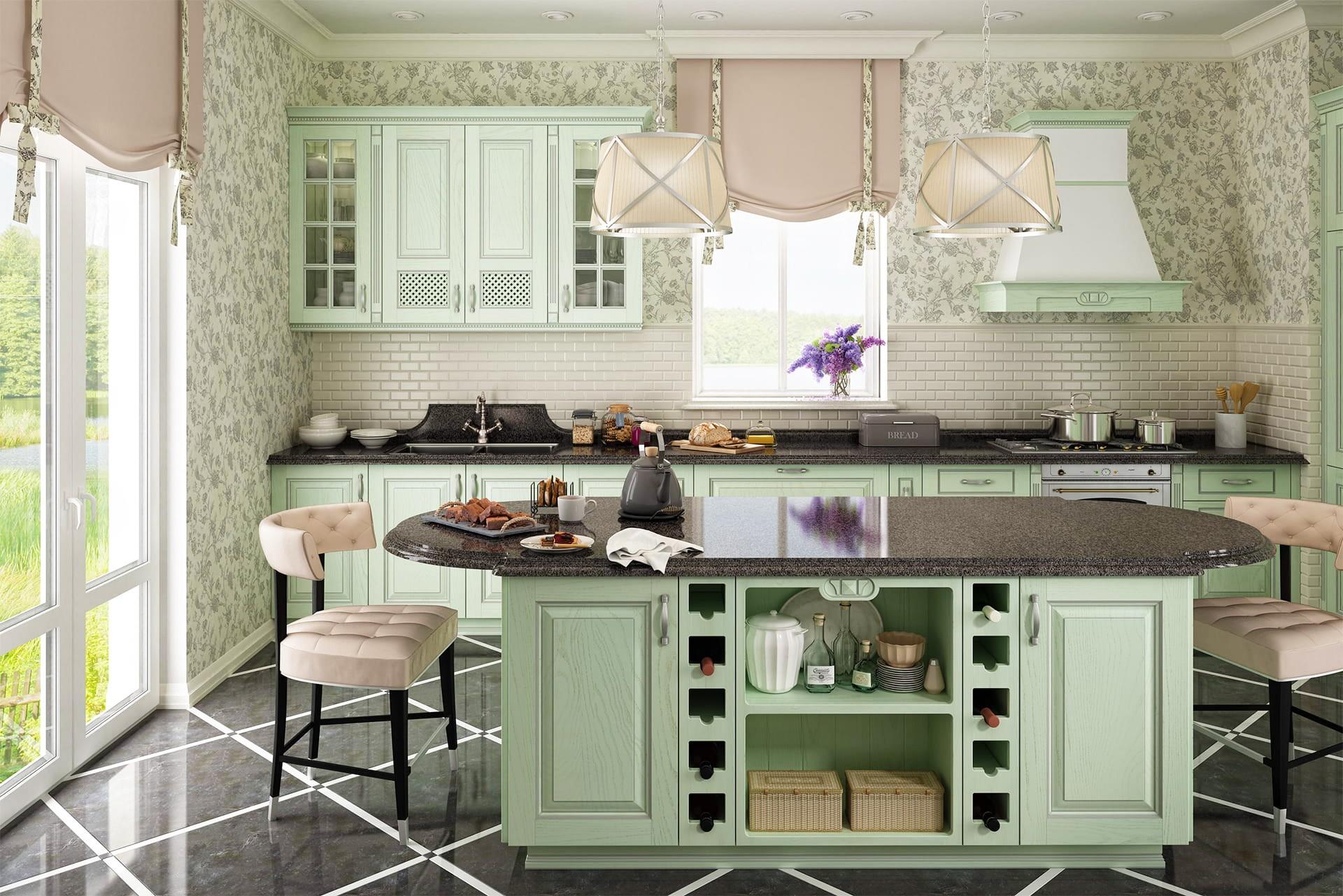 Full Size of Küche Planen Und Einbauen Lassen Hausbau Wann Küche Planen Ikea Küche Planen Termin Küche Planen Göppingen Küche Küche Planen