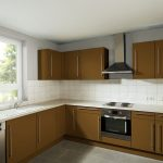 Küche Planen Küche Küche Planen Und Kaufen Küche Planen Grundriss Wo Günstig Küche Planen Lassen Küche Planen München