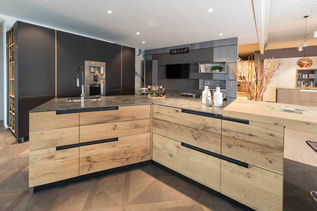 Large Size of Küche Planen Und Kaufen Küche Planen Worauf Achten Mömax Küche Planen Sehr Kleine Küche Planen Küche Küche Planen