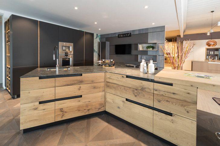 Medium Size of Küche Planen Und Kaufen Küche Planen Worauf Achten Mömax Küche Planen Sehr Kleine Küche Planen Küche Küche Planen