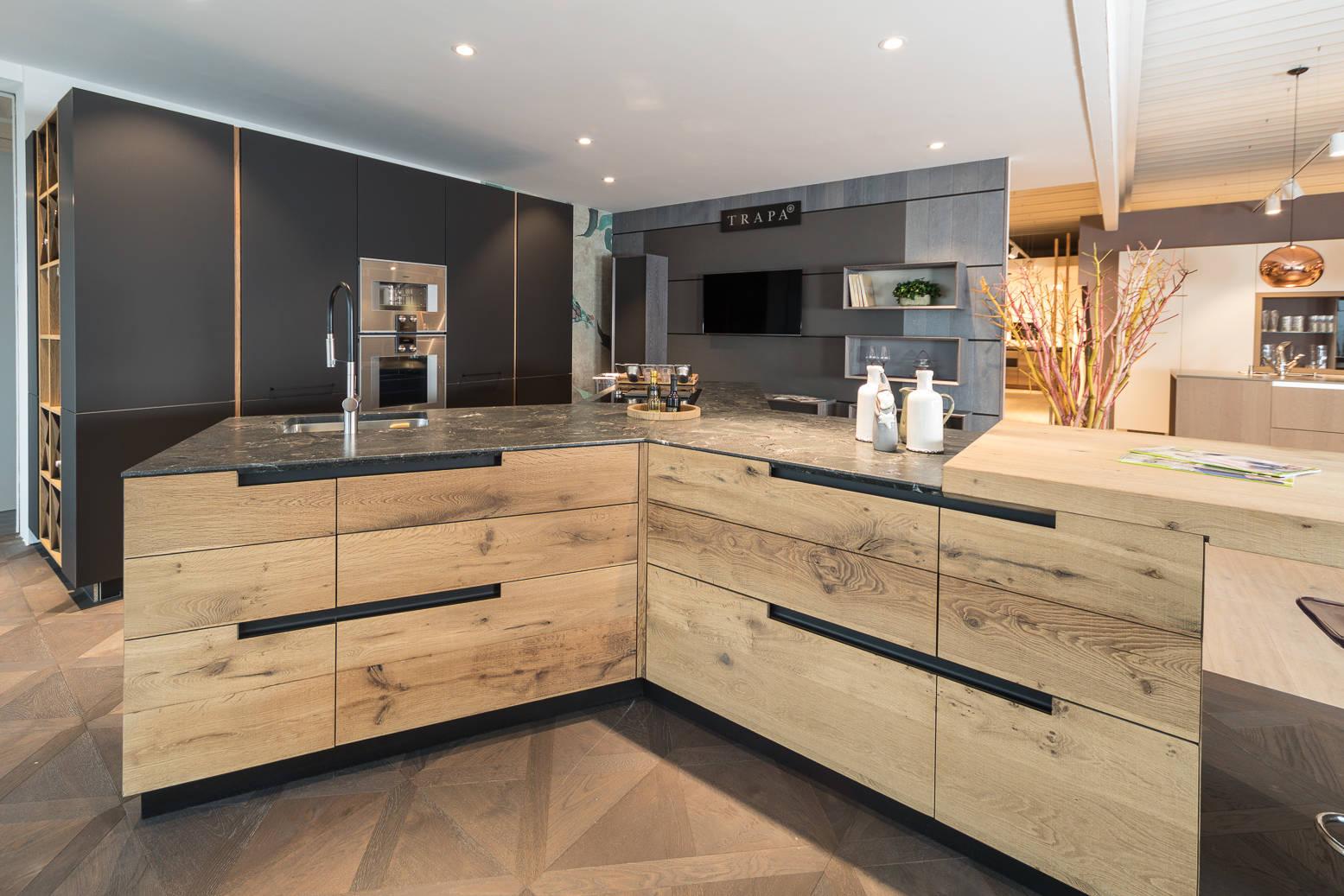 Full Size of Küche Planen Und Kaufen Küche Planen Worauf Achten Mömax Küche Planen Sehr Kleine Küche Planen Küche Küche Planen