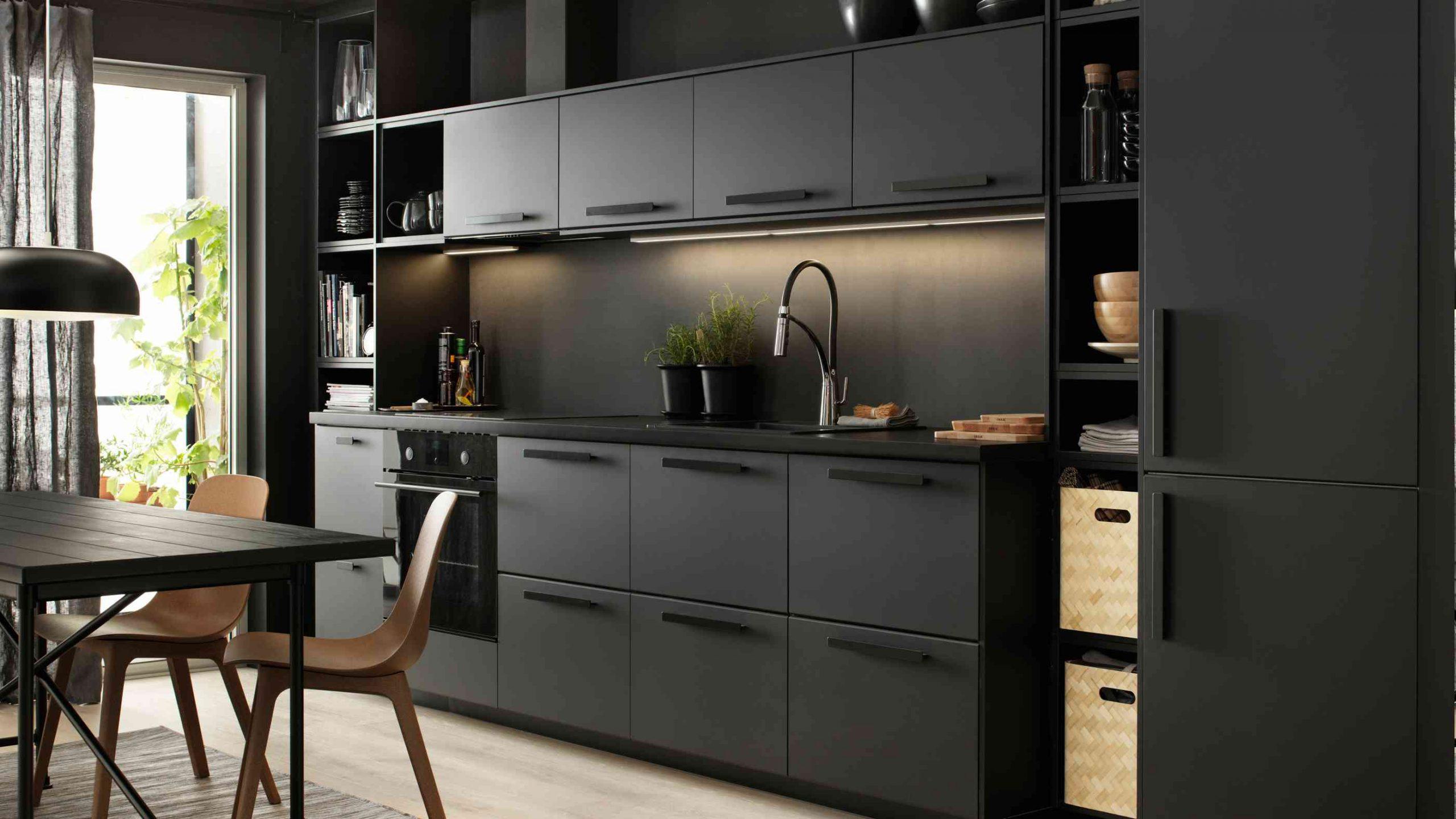 Ikea Küche Planen Lassen Kosten Deckenbeleuchtung Software ...