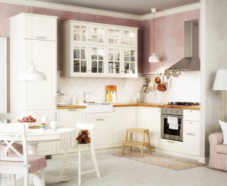 Medium Size of Küche Rosa Küche Rosa Streichen Ikea Küche Rosa Kinder Sitzbank Küche Rosa Küche Küche Rosa