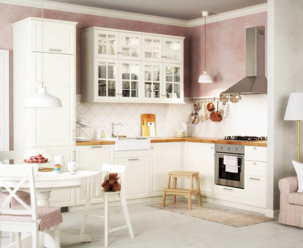 Full Size of Küche Rosa Küche Rosa Streichen Ikea Küche Rosa Kinder Sitzbank Küche Rosa Küche Küche Rosa