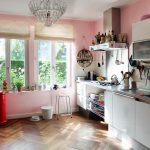 Küche Rosa Küche Rosa Streichen Sitzbank Küche Rosa Maileg Küche Rosa Küche Küche Rosa