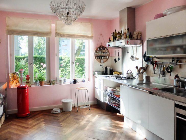 Medium Size of Küche Rosa Küche Rosa Streichen Sitzbank Küche Rosa Maileg Küche Rosa Küche Küche Rosa