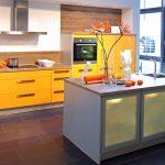Hakenleiste Küche Schön Küche Rosa Atemberaubend Spielküche Geschirr Frisch Wohndesign Küche Küche Rosa