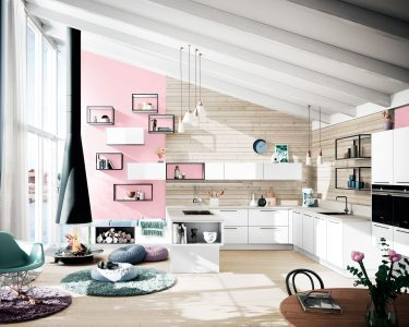 Küche Rosa Küche Küche Rosa Streichen Wandfarbe Küche Rosa Ikea Küche Rosa Kinder Küche Rosa Wand