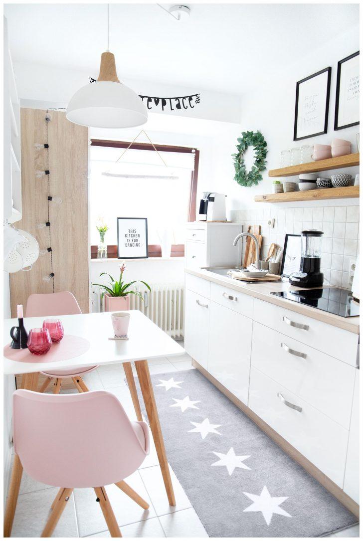 Medium Size of Küche Rosa Wand Kidkraft Retro Küche Rosa Preisvergleich Spritzschutz Küche Rosa Küche Rosa Kaufen Küche Küche Rosa